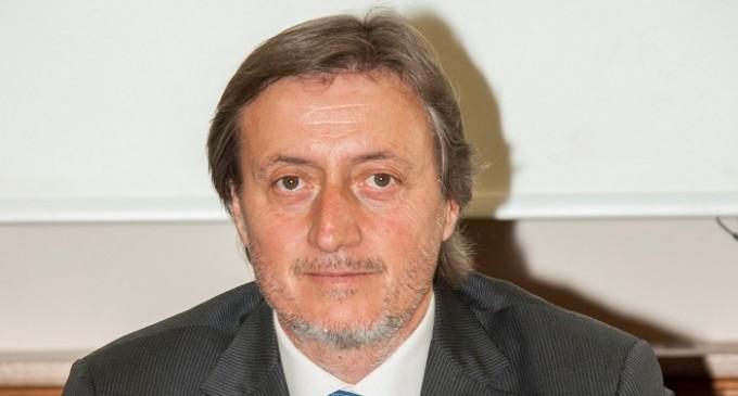 Pace lascia cabina di regia dell'accordo di comarketing per l'aeroporto, Uil Trapani interviene