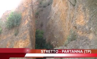 Video-documentario Contrada Stretto
