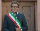 Castelvetrano: 12 Consiglieri Comunali creano l'intergruppo di Area Popolare