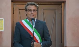 Castelvetrano: la presa di posizione del Sindaco nella vicenda del Consigliere Comunale Giambalvo