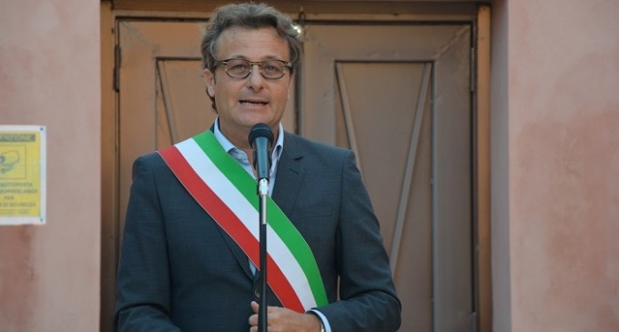 Castelvetrano: la condanna del Sindaco per l'aggressione subita da un vigile urbano