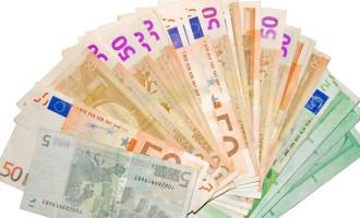 Ricostruzione post sisma del Belice: sbloccati 28 milioni di euro