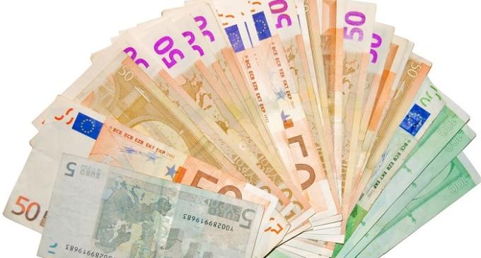 In arrivo un finanziamento da 489mila euro per la gestione di asili nido del Distretto D 54