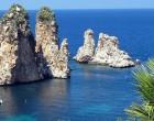 Faraglioni di Scopello: Comune di Castellammare stabilisce l'accesso libero per i bagnanti
