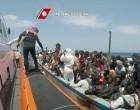 Accoglienza migranti e gestione economica. Scozzari ancora sotto processo e dipendenti senza stipendio