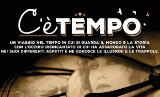 Santa Ninfa: concerto-omaggio a Fossati e Mannoia