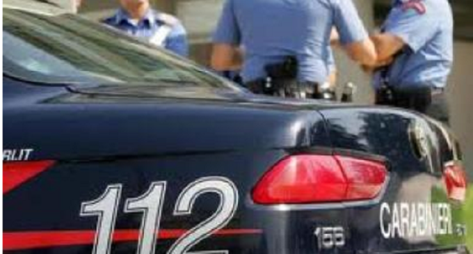 NIL e Carabinieri di Trapani: scoperti 18 lavoratori in nero e 4 attività imprenditoriali sospese