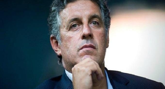 """Marsala: il 21 luglio Nino Di Matteo presenta il libro """"Collusi"""""""