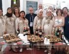 """Da Mazara del Vallo all'Expo: Nuovi Italiani """"Buona Pratica"""" della Regione"""