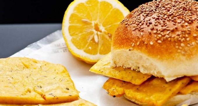 Serata panino del SUD al Roadhouse Cafè
