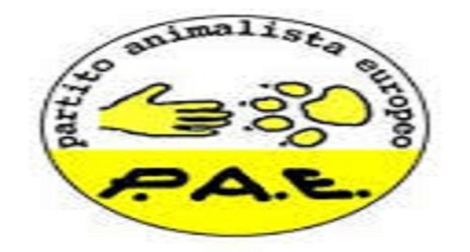 """Partanna: atto di diffida del Partito Animalista Europeo contro il """"Trofeo Ranch Sporting"""""""