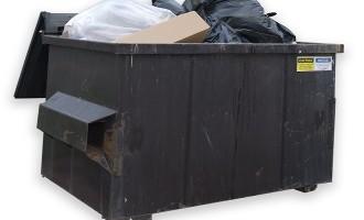 Partanna: avviso del Comune su disservizi servizio raccolta rifiuti