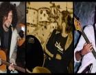 Santa Ninfa: la festa dell'emigrante con l'esibizione del «Trio Cunzato»