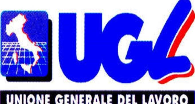 Formazione professionale, UGL: il fallimento del Governo Crocetta nei numeri impietosi