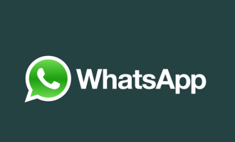 WhatsApp dice addio alle catene di Sant'Antonio