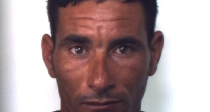 San Vito lo Capo: accoltellamento in spiaggia, aggressore arrestato dai Carabinieri