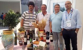 Il dopo Expo2015 è Expo Selinunte/Valle del Belice