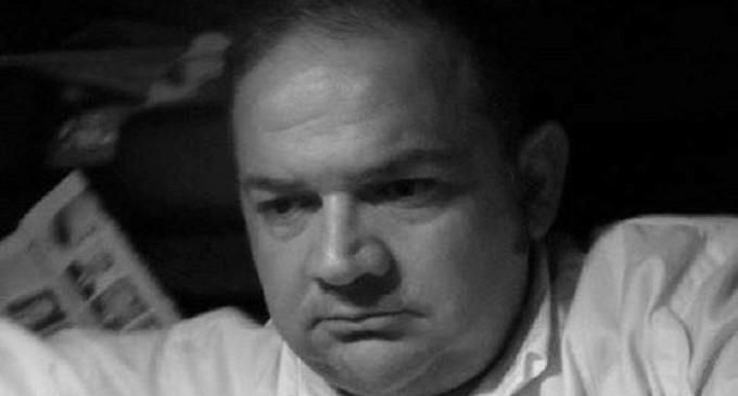 Gibellina: aggressione al Giornalista Nino Ippolito, le parole dell'ex sindaco Fontana