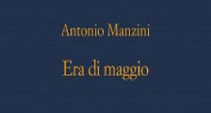 Diario delle mie letture, Partanna 04/08/2015