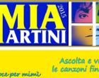 """Il partannese Giovanni Barbera ha superato la seconda fase del """"Premio Mia Martini"""""""