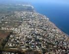 Demolizioni case di Triscina, sindaco Catania replica al commissario Caccamo