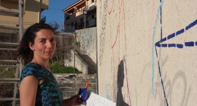 Santa Ninfa: si chiude rassegna cinematografica