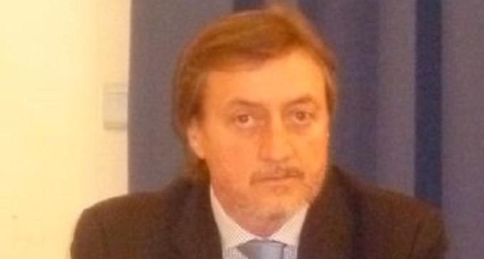 Garanzia Giovani, informazioni e consulenze gratuite alla Uil Trapani