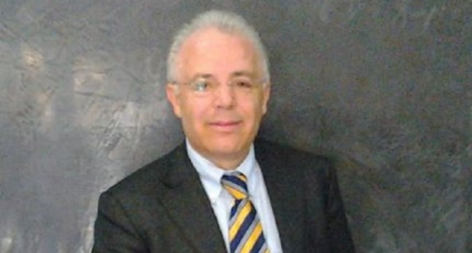 Giuseppe Aleo eletto presidente provinciale Copagri Trapani