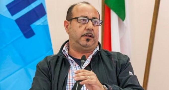 Mancata erogazione fondi per produttività della P.A., Uilpa Trapani parteciperà allo sciopero di Palermo
