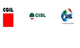 Alcamo: Cgil, Cisl e Uil contro l'aumento di Imu e Tasi, chiesto incontro con il Commissario