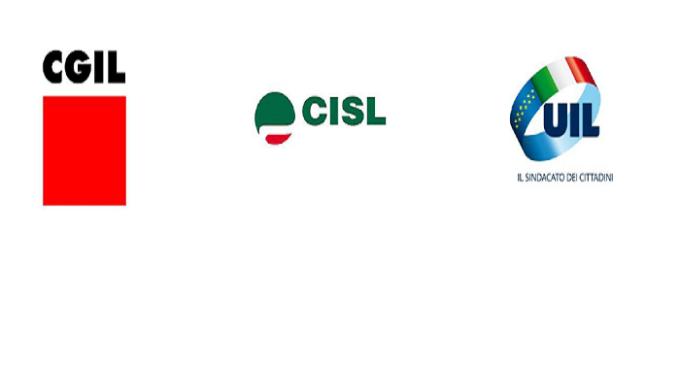 Cgil, Cisl e Uil contro l'aumento della Tasi a Marsala: chiesto un incontro con il sindaco