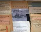 """Iniziativa del Gruppo """"Sei di Partanna se…"""": una piazza per Antonio Varvaro Bruno"""