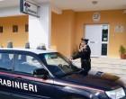 Tre arresti, presenza costante dei Carabinieri sul territorio, anche liberi dal servizio