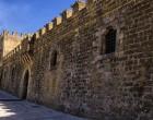 Partanna, il 15 giugno per la festa patronale ingresso gratuito al Castello Grifeo