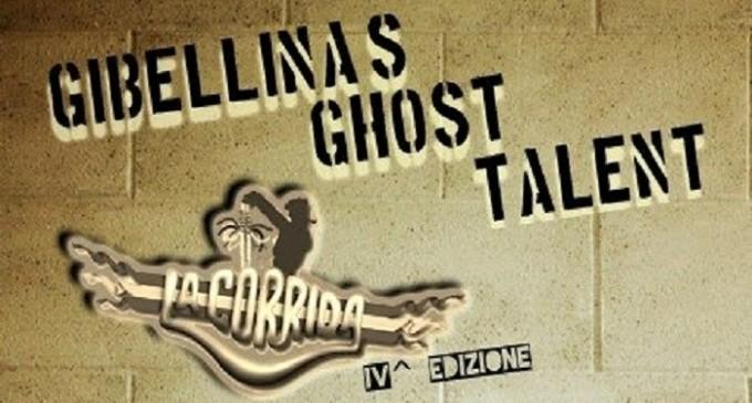 """Gibellina: sabato 5 settembre IV edizione de """"La Corrida"""""""