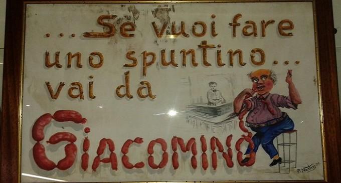 """Partanna: da """"Ni Giacomino"""" al Roadhouse Cafè festeggiati 40 anni di attività"""
