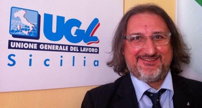 """Formazione, Messina (Ugl Sicilia): """"Snellire il settore garantendo tutele e opportunità ai lavoratori"""""""