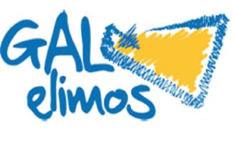 Venerdì a Trapani workshop sulla innovazione e cooperazione del Gal Elimos