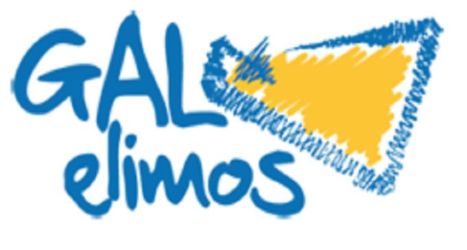 Continuano le iniziative del Gal Elimos a Milano
