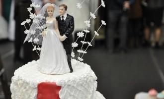 """Dopo il """"sì"""" la lite, a Campobello il matrimonio finisce in rissa tra parenti"""