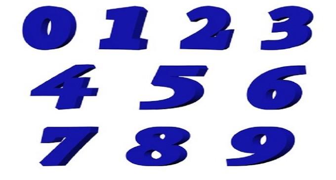 Sicilia, scuola: 1 su 3 non sa matematica