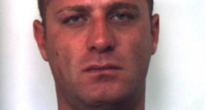 Trapani: tradito dai mutandoni per pochi spicci, pregiudicato arrestato dai Carabinieri