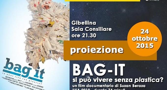 """GeoEvento """"I rifiuti…una risorsa"""": a Gibellina si parla di rifiuti con i più piccoli e i professionisti"""