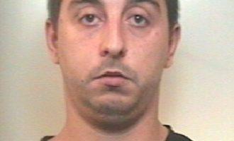 Arrestato dai Carabinieri di Castellammare del Golfo un giovane pusher