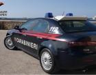 Trapani: tenta furto in esercizio commerciale, arrestato dai Carabinieri