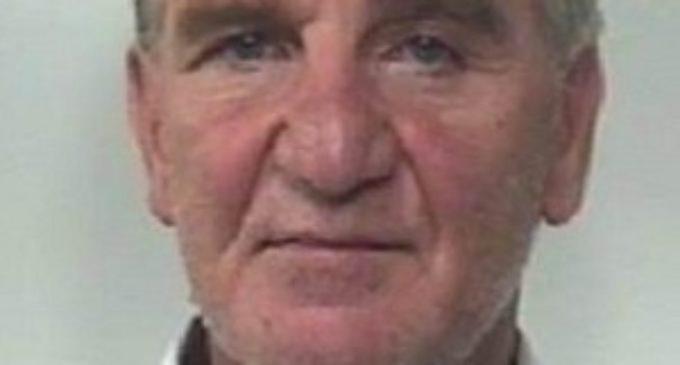Castelvetrano: uomo evade dai domiciliari, arrestato dai Carabinieri