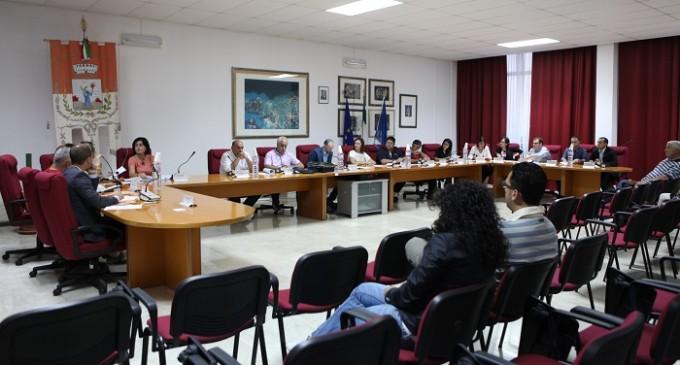 Santa Ninfa: approvato il bilancio, primo Comune in provincia