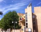 Santa Ninfa: finanziamento di 165mila euro per l'adeguamento energetico del Palazzo municipale