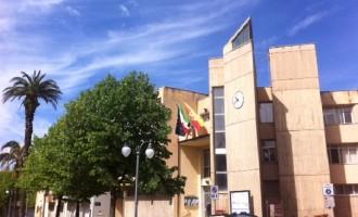 Dichiarazioni dei Sindaci di Santa Ninfa, Gibellina e Poggioreale sulla connessione wifi gratuita