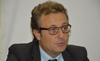 Castelvetrano: approvato il Piano Triennale delle Opere Pubbliche